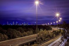 I just snapped this on my way home! So damn stoked with the outcome! I've driven along here hundreds of times and wanted to stop and never have  . . . #melbourne #melbourneiloveyou #melbourneiloveyou #visitmelbourne #seeaustralia #australia #visitaustralia #australia #lights #lighttrails #nightphotography #slowexposure #cityscape #citylights #citylife #city #igers #igersmelbourne #igersoftheday #ig_captures #igdaily #ig_great_pics #clouds #cloudporn #skysultans by iamlukemyers
