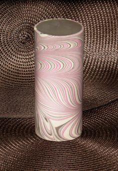 Creative soap by Steso : Венецианская ваниль. и Весенний сад. Мыло с нуля холодный способ.