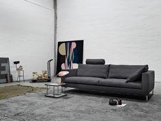 Surry Hills 家具品牌集合地|Spence&Lyda Eilersen