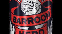 Agrowing list of famous bands are lending their names to beers.