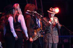 Leonard Cohen -5608 | Flickr - Photo Sharing!