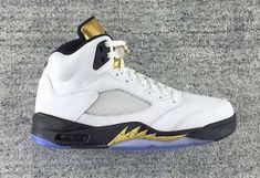 best website 9583b 25722 air jordan 5 pour femme,femme air jordan 5 blanche et dore Nike Air Max