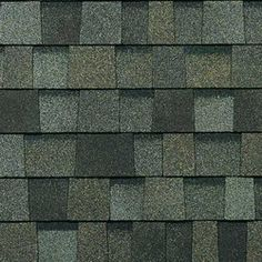 52 Best Owens Corning Images Shingle Colors