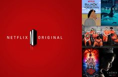 This article will show you how to download Netflix original series by using a Netflix Video Downloader. Netflix Videos, Netflix App, Netflix Movies, Netflix Account And Password, Netflix Originals, The Originals, Ozark Netflix, Audio Track, Bojack Horseman