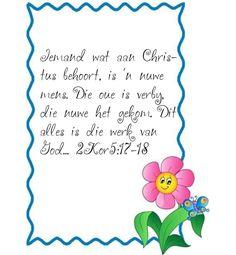 Inspirational Qoutes, Afrikaans, Doodle, God, Moving Quotes, Scribble, Dios, Inspiration Quotes, Afrikaans Language