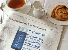 Welcome - LifeVantage International (en) New Mercies, Caring Company, Good Morning Good Night, Abc News, Natural Health, Heavens, Ottawa, Earth, Science