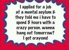#Funnies