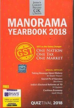 General knowledge 2018 by manohar pandey pdf ebook free download manorama yearbook 2016 pdf ebook fandeluxe Gallery