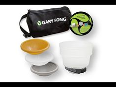 The Gary Fong Lightsphere Wedding And Event Kit https://www.camerasdirect.com.au/camera-accessories/gary-fong