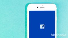 How to improve your Facebook feed, so we see the next Trump coming