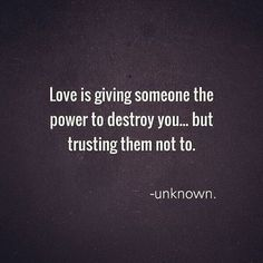 Quotes and inspiration about Love QUOTATION – Image : As the quote says – Description 30 Love Quotes for Him #Love quotes #Sayings - #LoveQuotes