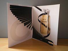 chanel card P4170136