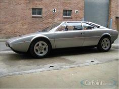 Maserati, Ferrari, Great Shots, Automobile, Silver Paint, Red Heads, Bang Bang, Cars, Eye Candy