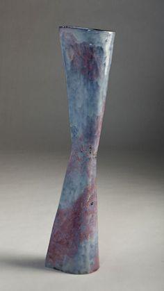 vaso-civetta-fausto-melotti-379x674