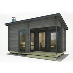 Modern Saunas, Outdoor Sauna, Brick Lane, Pool Houses, Shop Ideas, Gazebo, Buildings, Villa, Spa