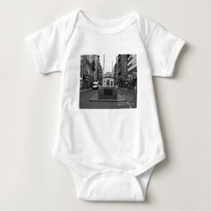 Best Phot Art Christmas Edition Best Popular Art Baby Bodysuit - diy cyo customize create your own personalize