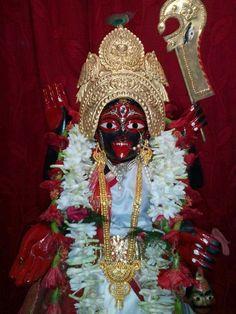 Maa Durga Kali, Kali Hindu, Kali Mata, Hindu Art, Lord Ganesha, Lord Shiva, Navratri Images, Lakshmi Images, Diwali Greetings