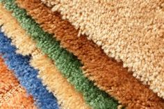 Wholesale Carpet | Stretcher.com - What to look for and where to buy it