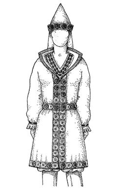 Historical Costume, Lorem Ipsum, Darth Vader, Costumes, Clothes, Folklore, Craft Projects, Historia, Outfits