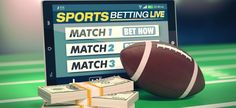 NBA Las Vegas Odds, Betting Lines, and Point Spreads provided by VegasInsider.com, along with more pro basketball information for your sports gaming and;