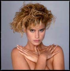Resultados de la búsqueda de imágenes: Elena Statheros - Yahoo Search