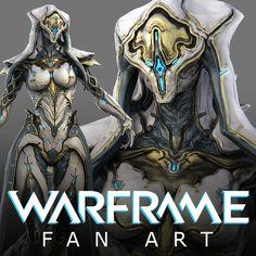Cyberpunk Rpg, Cyberpunk Character, Warframe 2, Character Concept, Character Art, Ash And Dawn, Sci Fi Weapons, Robot Concept Art, Fanart