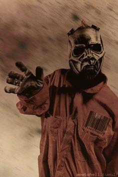 Best Heavy Metal Bands, Sid Wilson, Rat Man, Paul Gray, Corey Taylor, Nu Metal, Vinyl Music, Slipknot, Memes