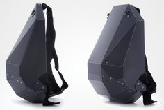 hardshell backpack - Google Search