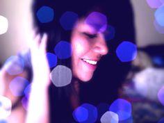 brillos y luz