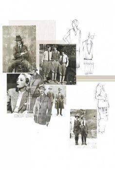 New digital art illustration sketches fashion portfolio ideas Portfolio Design Layouts, Fashion Portfolio Layout, Fashion Design Sketchbook, Fashion Design Drawings, Portfolio Ideas, Design Portfolios, Sketchbook Layout, Sketchbook Inspiration, Art And Illustration
