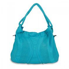 Bienchen (turquoise) Rebecca Minkoff, Bags, Fashion, Notebook Bag, Bees, Handbags, Women's, Moda, La Mode