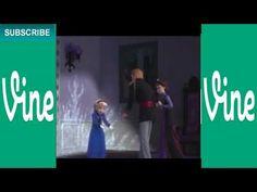 アナと雪の女王おもしろアテレコ6秒動画集!4 6秒動画 アナと雪の女王 まとめサイト