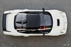 NSX-R GT