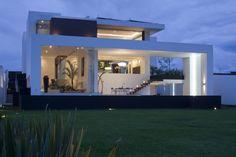 Casa-com-Bossa_Decor-casa-del-agua_Imagem-18