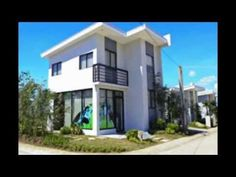 house for sale AMAIA SCAPES North Point Talisay City Ayala Land Bacolod House for Sale