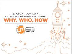 launch-your-content-marketing-program
