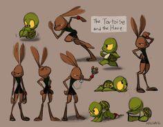 거북이 캐릭터에 대한 이미지 검색결과