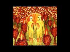 of Montreal - - Sunlandic Twins (Full Album) - YouTube