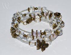 Designer bracelet - PIXIE DUST