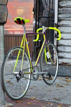 #Cycle #Bike #Exercise #LuvoTips