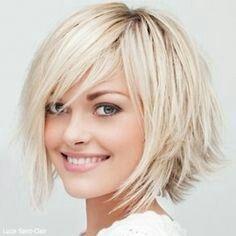 Cortes de pelo delicioso para ella!   http://www.cortesdepelomujer.net/cortes-de-pelo-para-mujeres/cortes-de-pelo-delicioso-para-ella/673/