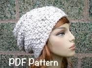 https://www.google.de/search?q=hat crochet teen