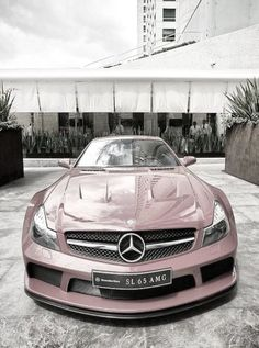 Mercedes #RePin by AT Social Media Marketing - Pinterest Marketing Specialists ATSocialMedia.co.uk