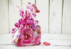 Ideas originales sobre qué regalar a tu novio en San Valentín