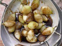 Kochbuch von BoggyDo (345) | EAT SMARTER