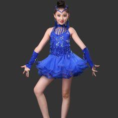 db4c58e5d2ac 31 Best Girls Dancewear images
