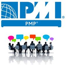 PMP training centres will charge different price for training when your individual and when your group. When your group then you will benefit.
