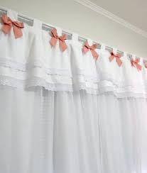 Znalezione obrazy dla zapytania passo a passo cortina para quarto de bebe