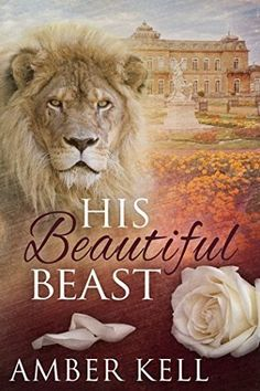 Review Request, Excerpt & Author #Giveaway: His Beautiful Beast by Amber Kell