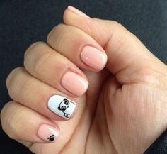 67 ideas unicorn nails designs simple for 2019 Trendy Nail Art, Nail Art Diy, Stylish Nails, Cute Nail Art, Latest Nail Designs, Simple Nail Designs, Nail Art Designs, Unicorn Nails Designs, Gel Nails